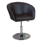 Кресло барное Виста