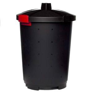 Бак для мусора ( 65л.)