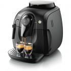 Кофемашина зерновая Philips