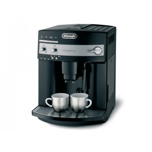 Кофемашина зерновая De'Longhi