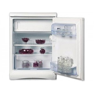 Холодильник 80л