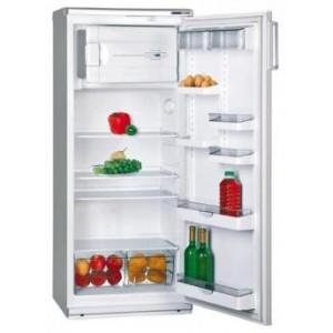 Холодильник 150л