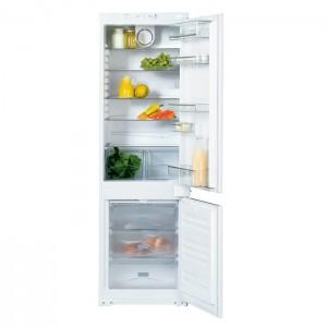 Холодильник 200л
