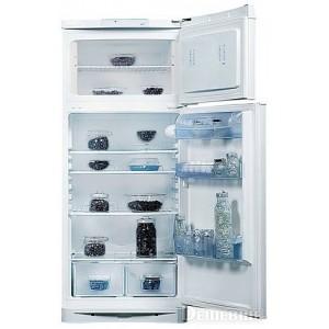 Холодильник 298 л
