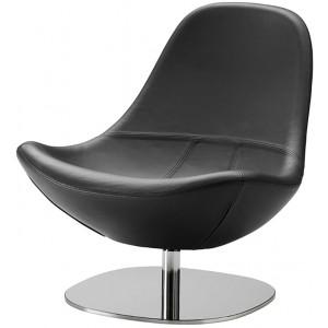 Кресло Tirup