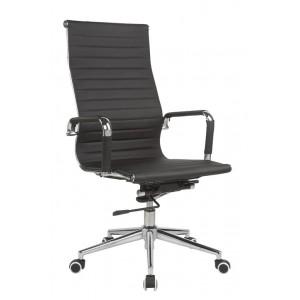 Кресло Релли