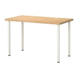 Стол под драпировку 120х60
