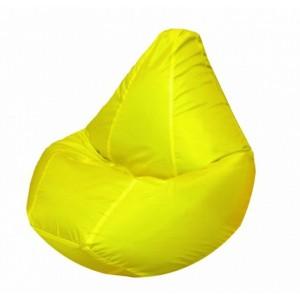 Кресло бескаркасное